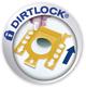 http://api.swirl24.de/products/v2/images/qualitaetsinformationen/dirtlock.jpg